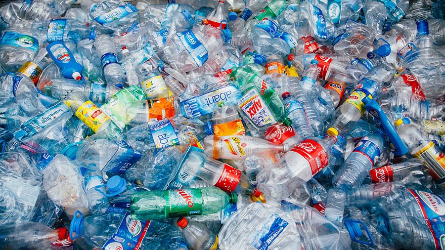 6 simpele tips om minder afval te produceren