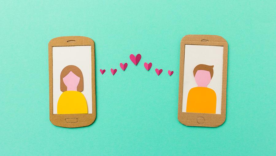 Dit is hoe Tinder écht werkt