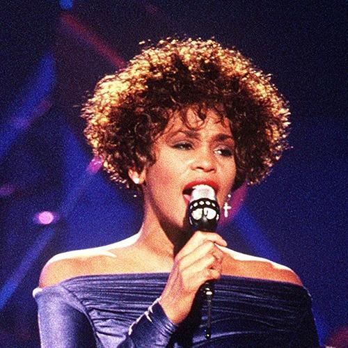 Hoe de toxische moeder-dochterrelatie Whitney Houstons leven stuurde