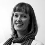 Profielfoto van Elizabeth Van Den Bergh